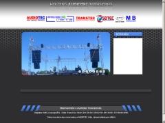 audiotecinversiones_cl