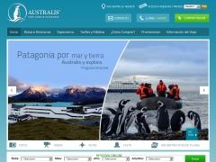 australis_com