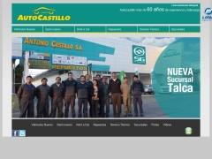 autocastillo_cl