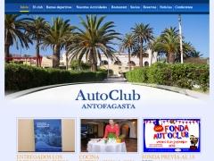 autoclubantofagasta_cl