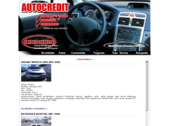 autocredit_cl