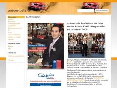autoescuela_cl