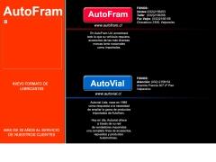 autofram_cl