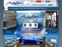 autofren_cl