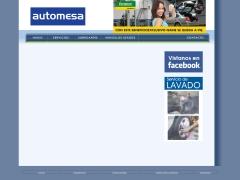 automesa_cl