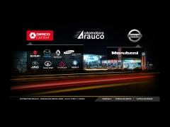 automotoraarauco_cl