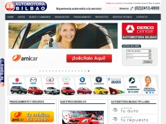 automotorabilbao_cl