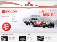automotoracolon_cl