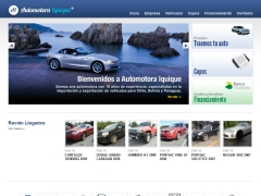 automotoraiquique_cl