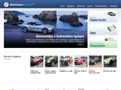 automotoraiquique_cl