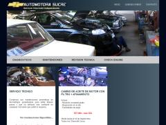 automotorasucre_cl