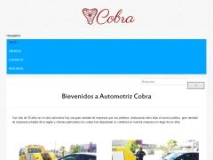 automotrizcobra_cl