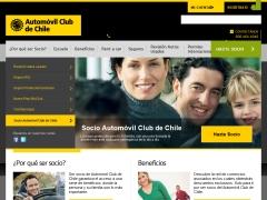 automovilclub_cl