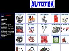 autotek_cl