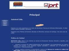 autotest_cl