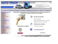 autotruck_cl