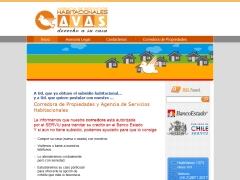 avas_cl