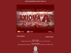 axioma_cl