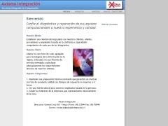 axiomaintegracion_cl