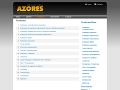 azores_cl