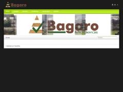 bagaro_cl
