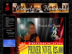 baile-flamenco_cl