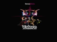 bailesvalero_cl