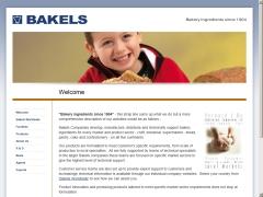 bakels_com