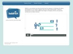 baldrich_cl