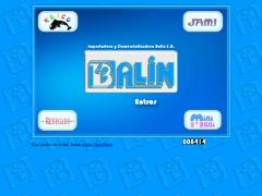 balin_cl