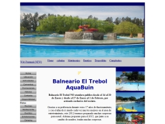 balnearioeltrebol_cl