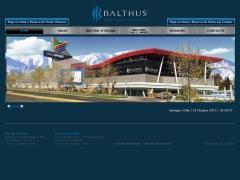 balthus_cl