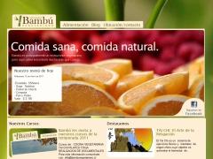 bambuvegetariano_cl