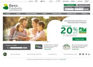 bancofalabella_cl