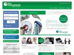bancointernacional_cl