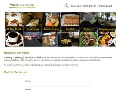 banqueteriavaldany_com