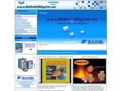 barahonaycia_com