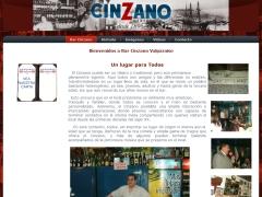 barcinzano_cl