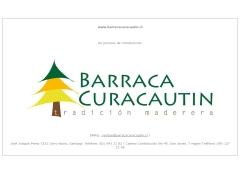 barracacuracautin_cl