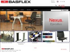 basflex_cl