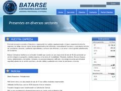 batarse_cl
