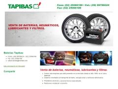 bateriastapibas_com