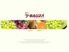 bauzaexport_cl