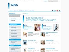 bbva_cl