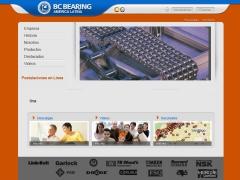 bcbearing_cl