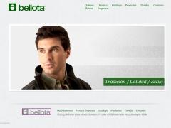 bellota_cl