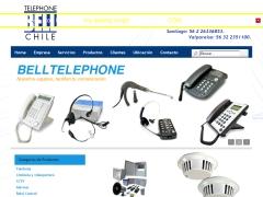 belltelephone_cl