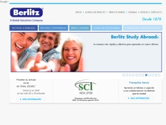 berlitz-biobio_cl