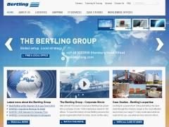 bertling_com