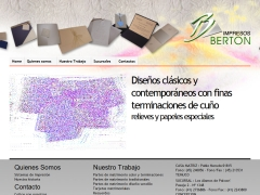 berton_cl